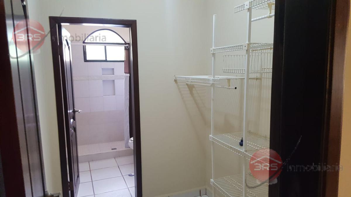 Foto Casa en Venta | Renta en  Moderna,  San Pedro Sula  Venta de amplia Casa en Colonia Moderna