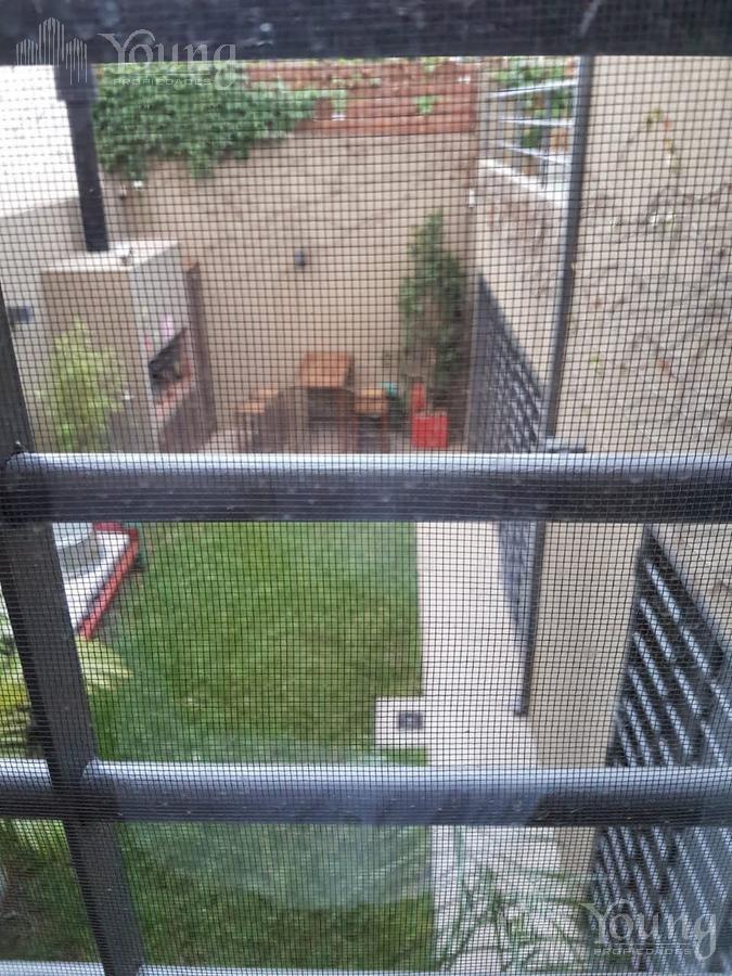 Foto Casa en Venta en  Quilmes ,  G.B.A. Zona Sur  Moreno al 1000