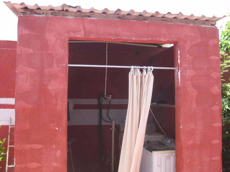 Foto Edificio Comercial en Venta en  El Roble,  Mérida  Edificio en venta en Mérida a cuadras de Periférico por Aeropuerto