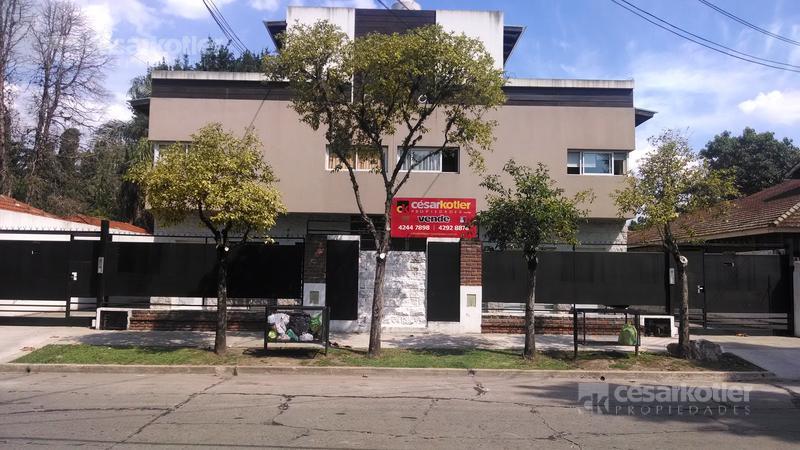 """Foto Casa en Venta en  Monte Grande,  Esteban Echeverria  12 de Octubre 240 """"2"""""""