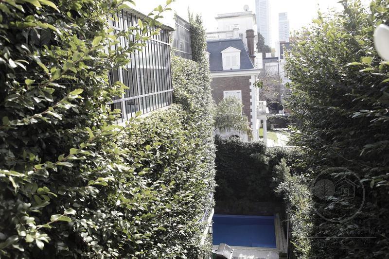 Foto Departamento en Venta en  Belgrano ,  Capital Federal  mitre 5400 esqu