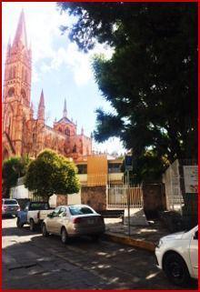 Foto Local en Renta en  Sierra de Alica,  Zacatecas  M&C RENTA LOCAL ZONA CENTRO EN ZACATECAS