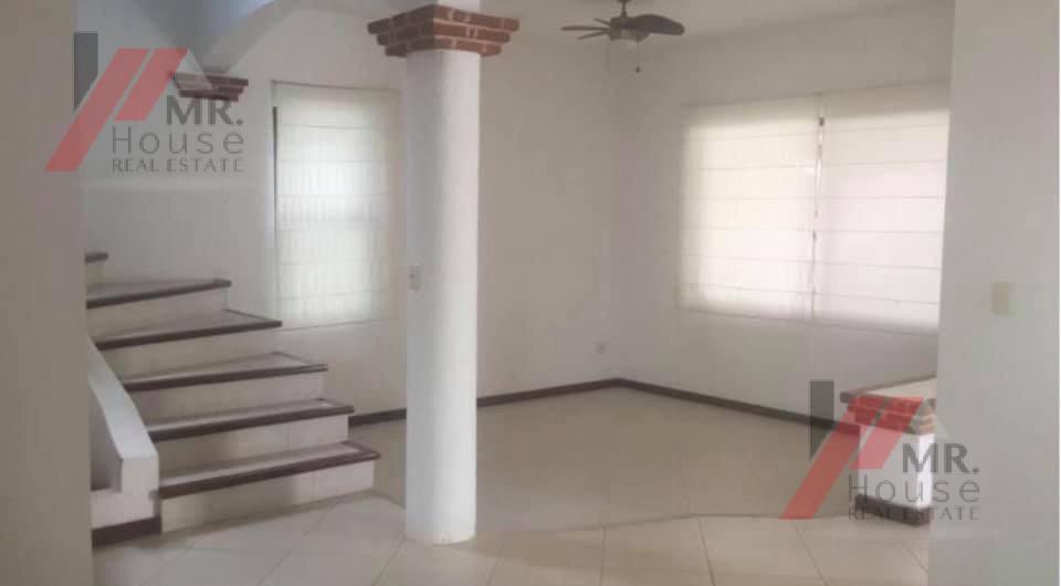 Foto Casa en Renta en  Supermanzana 17,  Cancún  CASA EN VENTA / RENTA EN SM 17 CANCUN
