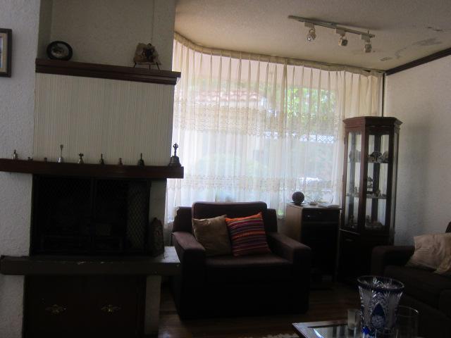 Foto Casa en Venta en  Bosques de la Herradura,  Huixquilucan  Bosques Herradura, En cerrada con doble vigilancia