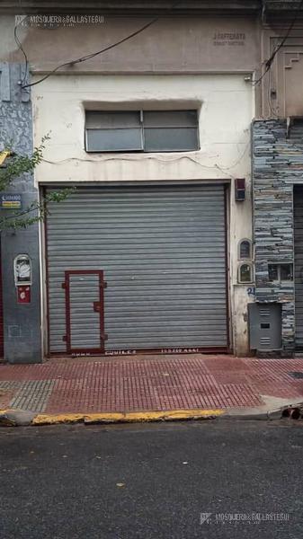 Foto Local en Alquiler en  San Fernando ,  G.B.A. Zona Norte  San Fernando