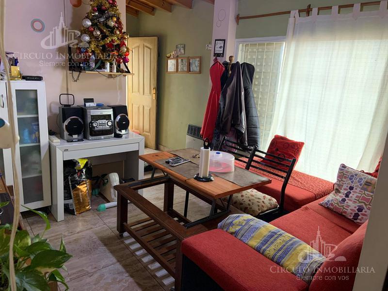 Foto Departamento en Venta en  Tablada,  La Matanza  Ombu al 5300