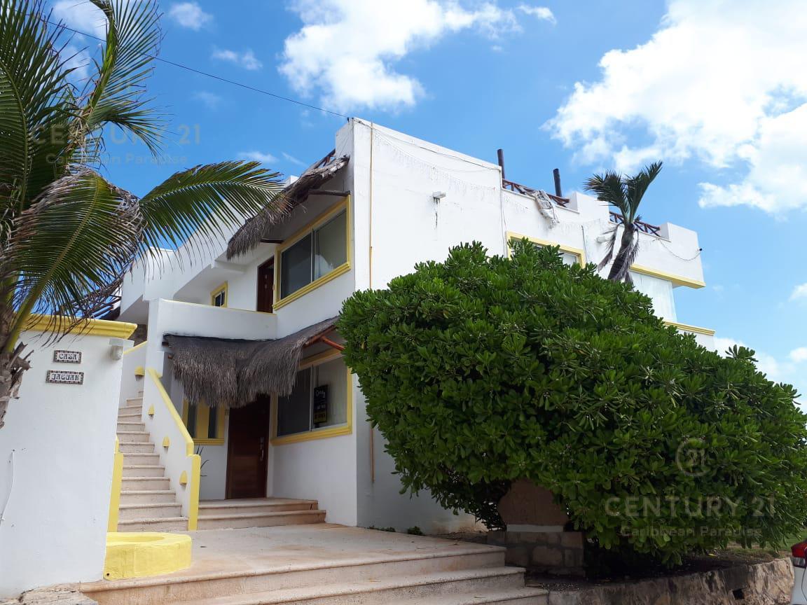 Akumal House for Sale scene image 29