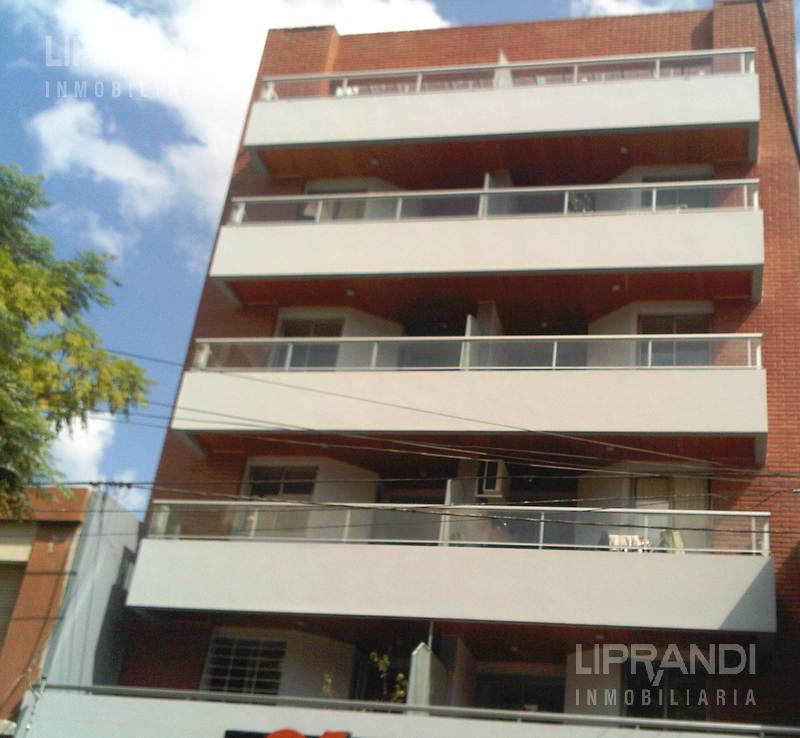 Foto Departamento en Alquiler en  General Paz,  Cordoba  CATAMARCA al 1200