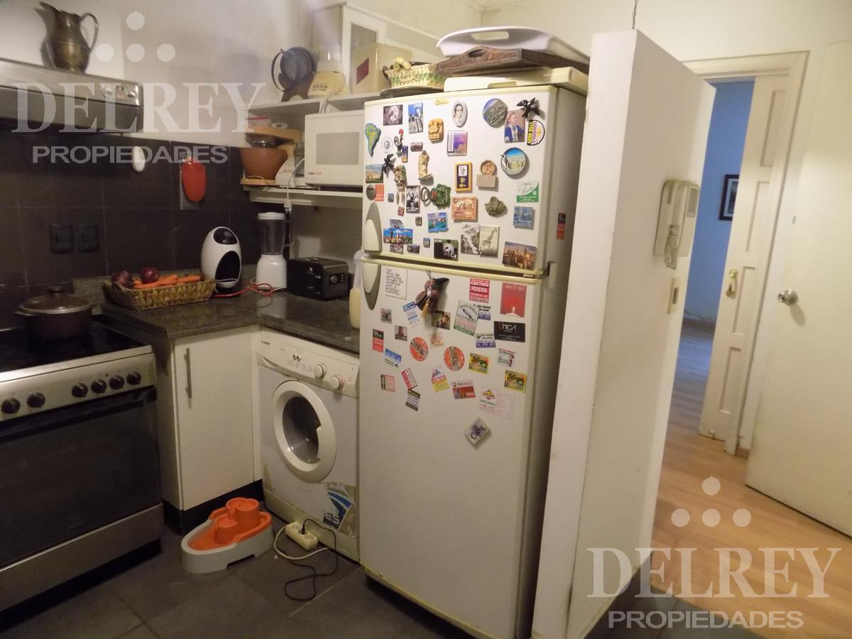 Foto Casa en Venta en  Pocitos ,  Montevideo  Guayaquí y 26 de Marzo próximo