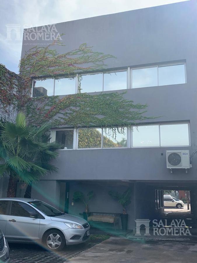 Foto Local en Alquiler | Venta en  San Isidro ,  G.B.A. Zona Norte  Av. Blanco Encalada y Av. Márquez
