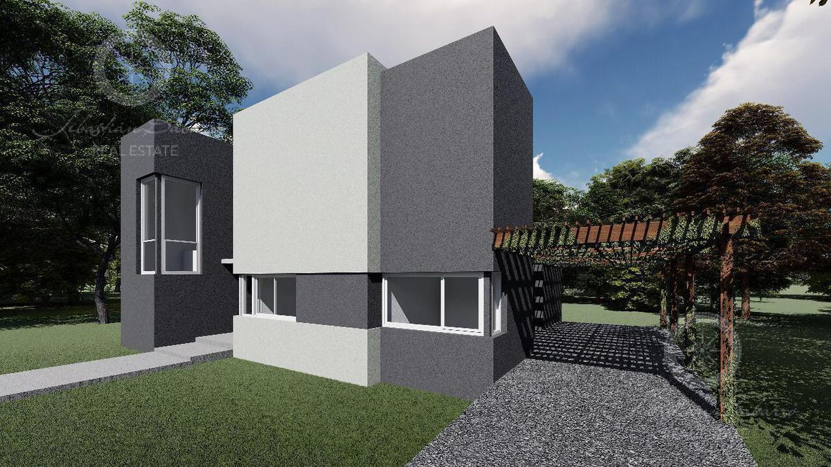 Foto Casa en Venta en  Los Talas ,  Canning  Los Talas Barrio Privado