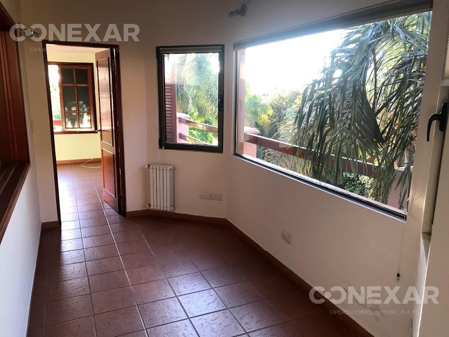 Foto Casa en Venta en  Jockey Club,  Cordoba  jockey club country