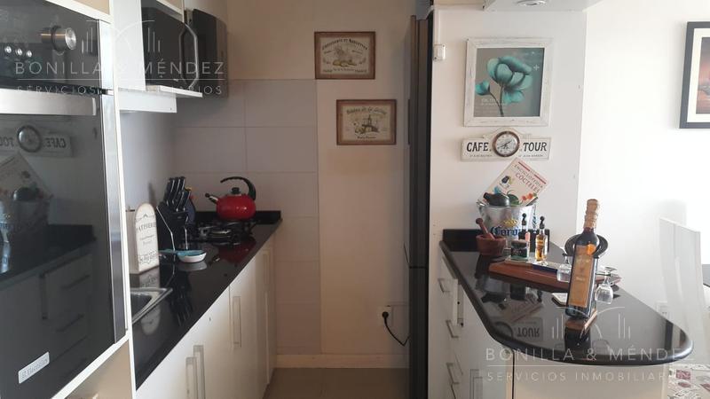 Foto Apartamento en Alquiler temporario | Alquiler en  Piriápolis ,  Maldonado  Emilia Alperovich Plaza Artigas a pazos del mar