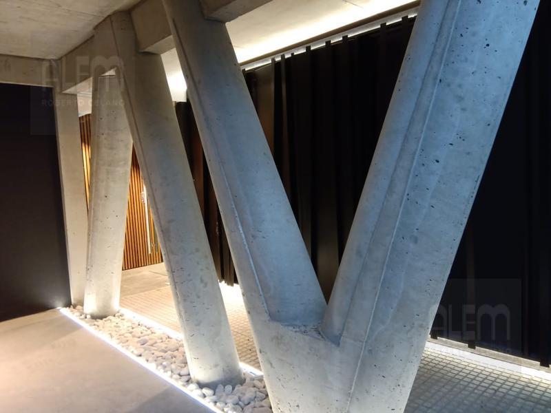 Foto Cochera en Venta en  Colegiales ,  Capital Federal  Virrey Avilés 2985
