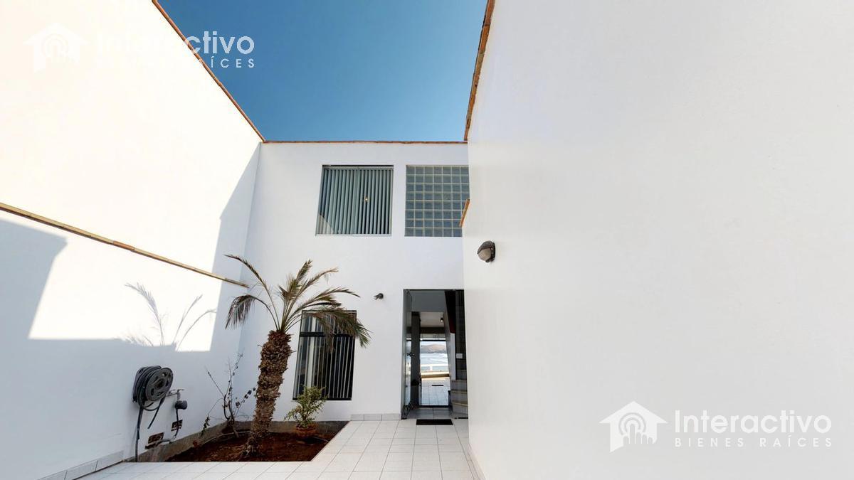 Foto Casa en Venta   Alquiler en  Asia,  San Vicente de Cañete  Playa Punta Corrientes