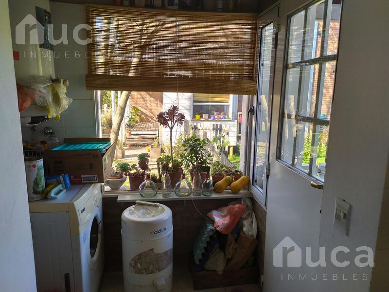 Foto Casa en Alquiler en  Benavidez,  Tigre  ALQUILER | DUPLEX con JARDIN en Barrio San Antonio MUY BAJAS EXPENSAS