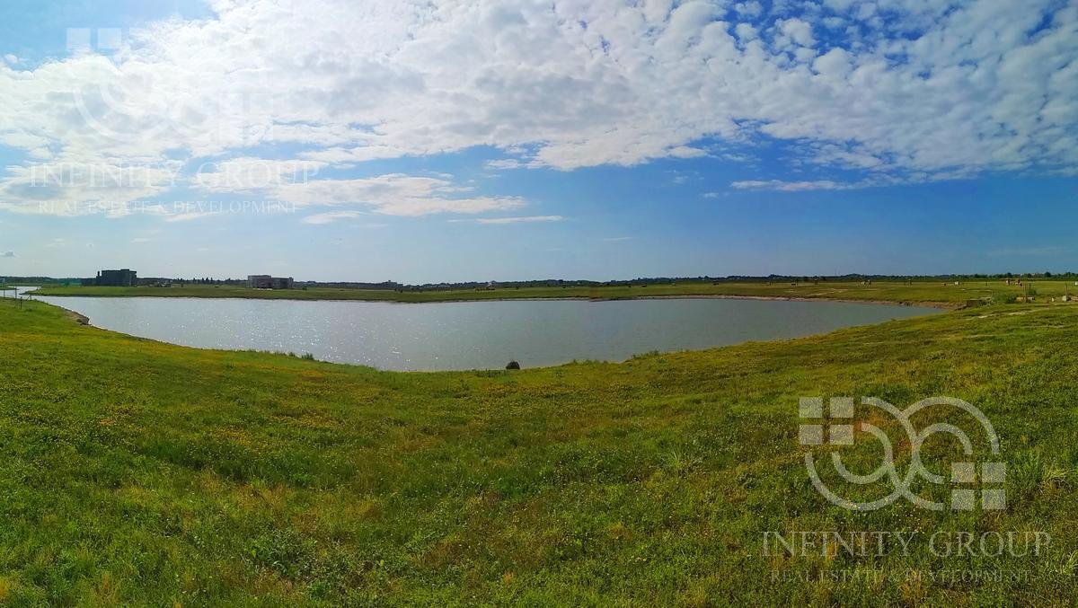 Foto Terreno en Venta en  San Sebastián,  Countries/B.Cerrado (Pilar)  San Sebastian, Area 7 lote al agua