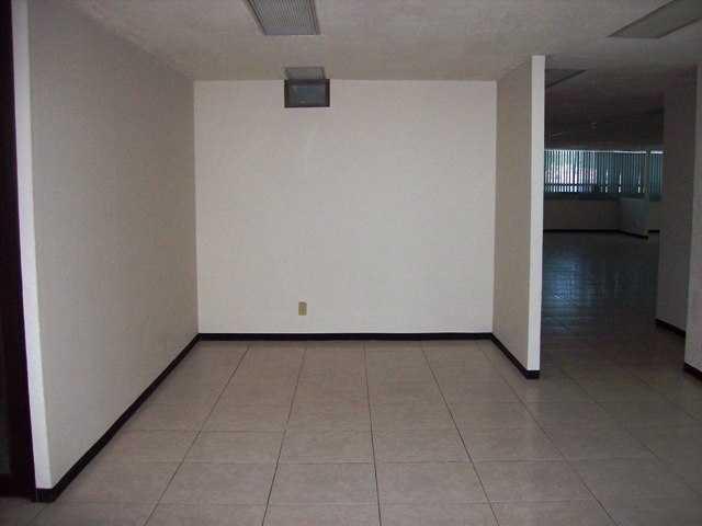 Foto Oficina en Renta en  San Andrés Atoto,  Naucalpan de Juárez  Oficina en Renta Naucalpan