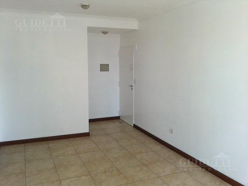 Foto Departamento en Alquiler en  Villa Pueyrredon ,  Capital Federal          Salvador María del Carril al 2500