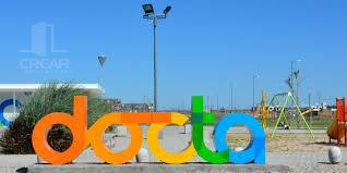 Foto Terreno en Venta |  en  Docta,  Cordoba Capital  DOCTA Urbanización Inteligente