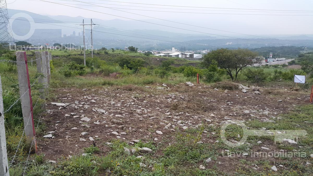 Foto Terreno en Venta en  Francisco I. Madero,  Tuxtla Gutiérrez  Terreno en Venta, Francisco I. Madero, Tuxtla Gutiérrez, Chiapas.