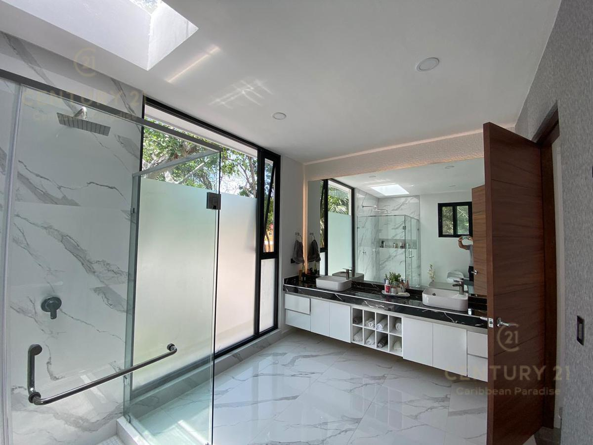 Quintana Roo House for Sale scene image 11