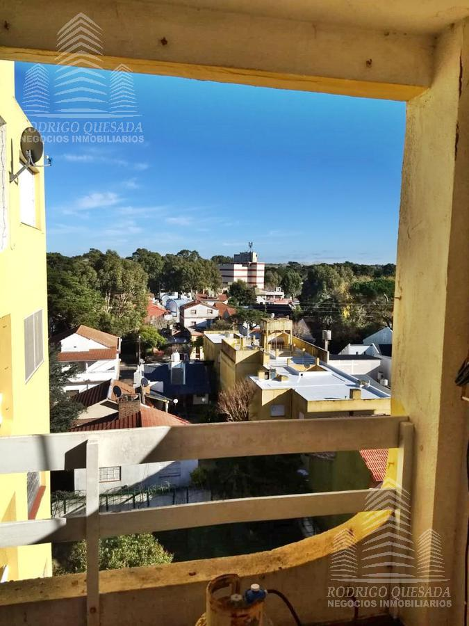 Foto Departamento en Venta en  San Bernardo Del Tuyu ,  Costa Atlantica  La Rioja 3214