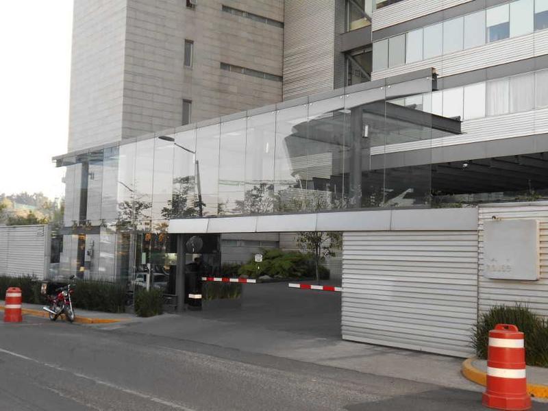 Foto Departamento en Venta en  Santa Fe Cuajimalpa,  Cuajimalpa de Morelos  SANTA FE