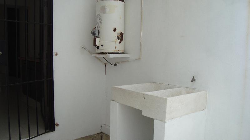Foto Casa en Renta en  Petrolera,  Coatzacoalcos  Renta de Casa, Michoacan, Petrolera, Coatza