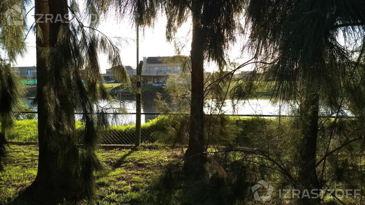 Terreno-Venta-Santa Catalina-Lote perimetral al río