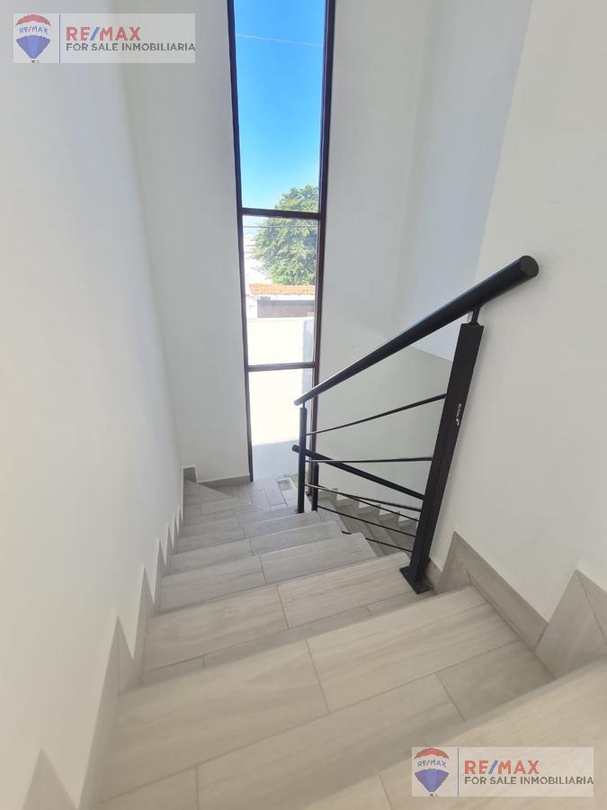 Foto Casa en Venta en  Pueblo Tequesquitengo,  Jojutla  Pre-venta, casa en Tequesquitengo, Morelos...Clave 3358
