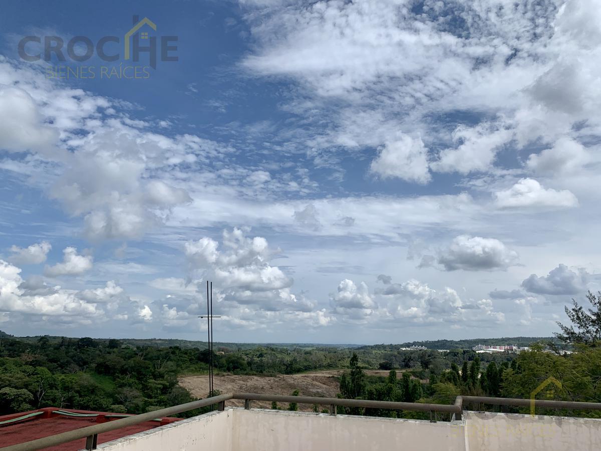 Foto Departamento en Venta | Renta en  Fraccionamiento Residencial Monte Magno,  Xalapa  Departamento amplio en Xalapa Ver Animas Monte Magno 3 recamaras