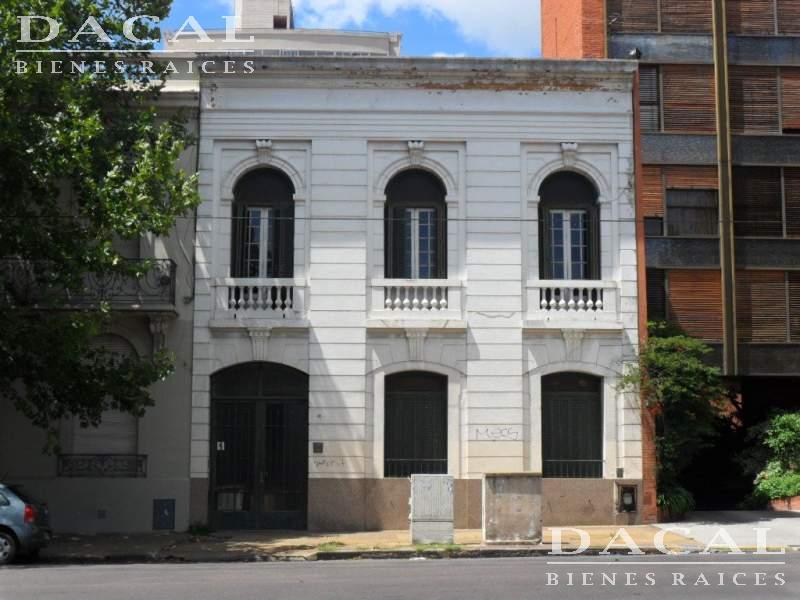 Terreno en Venta, 54 E/ 13 y 14 - La Plata - Buenos Aires