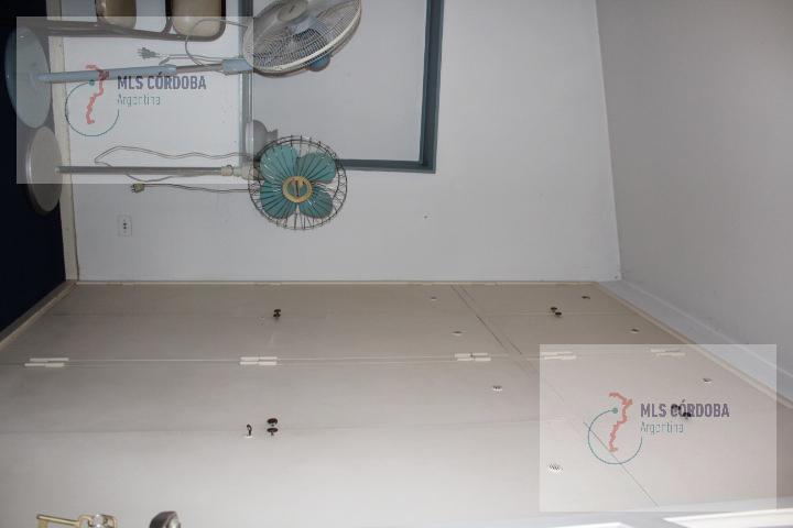 Foto Casa en Venta en  Cofico,  Cordoba  liniers al 500