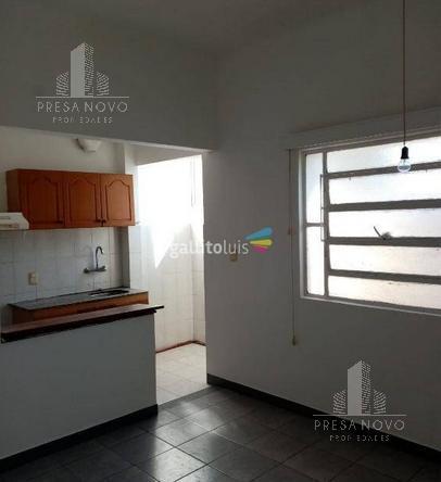 Foto Apartamento en Alquiler en  Prado ,  Montevideo  Zapican al 2400