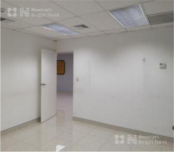 Foto Oficina en Renta en  Escazu,  Escazu  Oficina en alquiler en Guachipelín de Escazú!