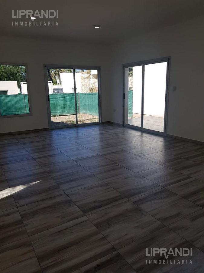 Foto Casa en Venta en  Villa Rivera Indarte,  Cordoba  HOUSING RIVERA INDARTE