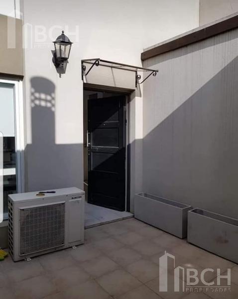 Foto Departamento en Alquiler en  Homes II,  El Palmar  Alquiler temporal, departamento dos ambientes. Amoblado. Edificio Homes, El Palmar. Nordelta