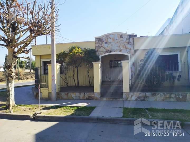 Foto Casa en Alquiler en  Bo.Tres Cerritos,  Salta   Tres Cerritos    , Salta Capital