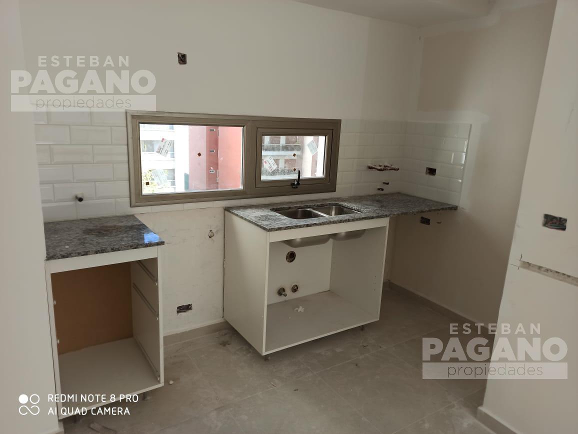 Foto Departamento en Venta en  La Plata ,  G.B.A. Zona Sur  43 ENTRE 13 Y 14