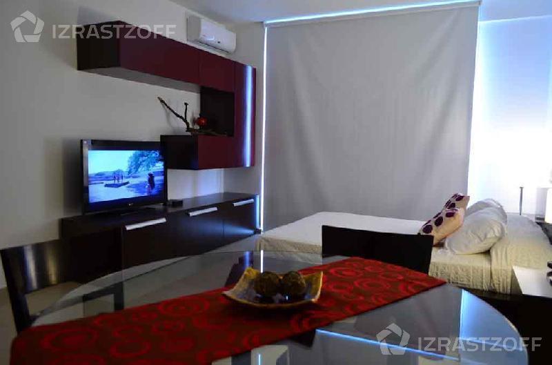 Departamento-Alquiler-Palermo-Soler 5700 e/Bompland y Carranza