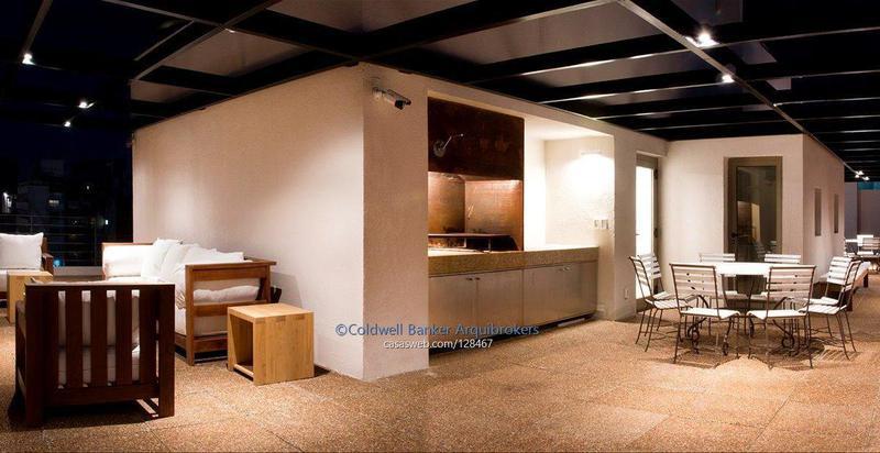 Foto Apartamento en Alquiler en  Punta Carretas ,  Montevideo  Apartamento de 2 dormitorios en alquiler Punta Carretas