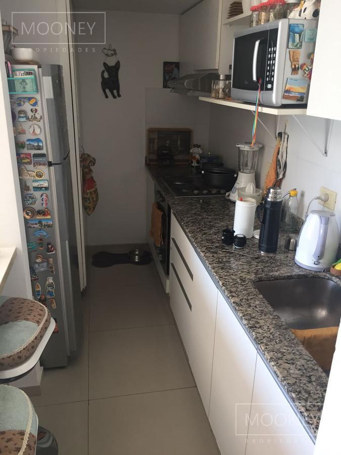 Foto Departamento en Alquiler en  Portezuelo,  Nordelta  MARTIN PESCADOR