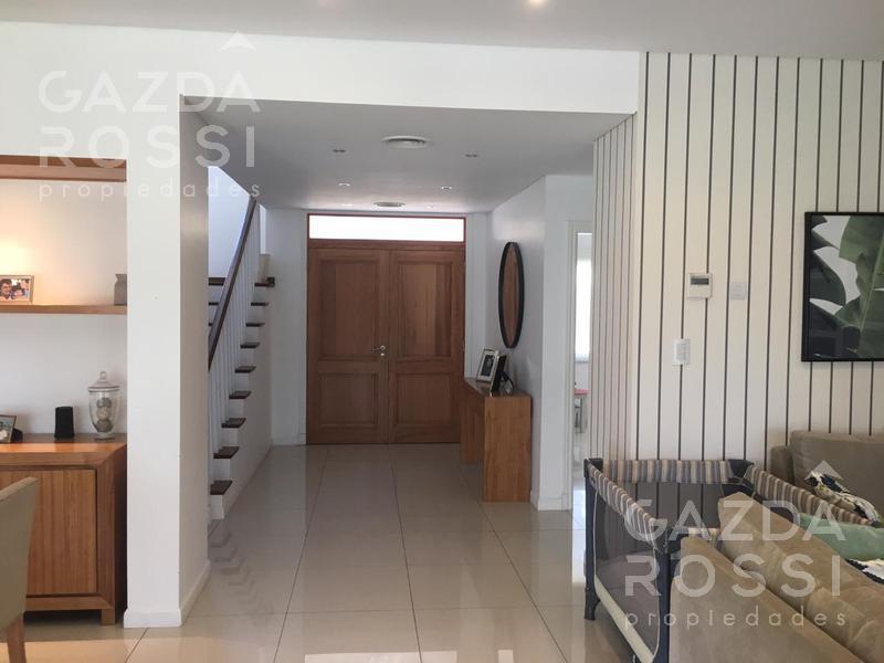 Foto Casa en Alquiler en  Saint Thomas,  Countries/B.Cerrado  ruta 58 km 5