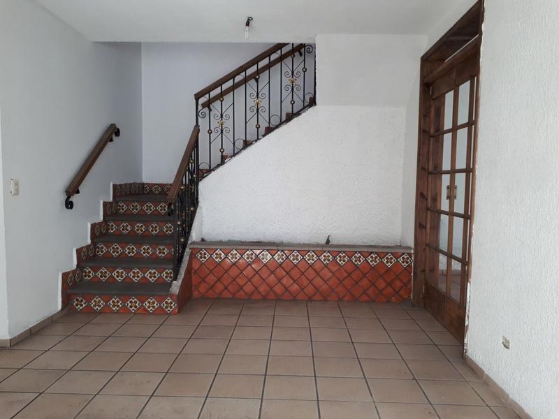 Foto Casa en Venta en  Fraccionamiento Residencial del Parque,  Aguascalientes  M&C VENTA O RENTA CASA EN RESIDENCIAL DEL PARQUE AL SUR,AGUASCALIENTES