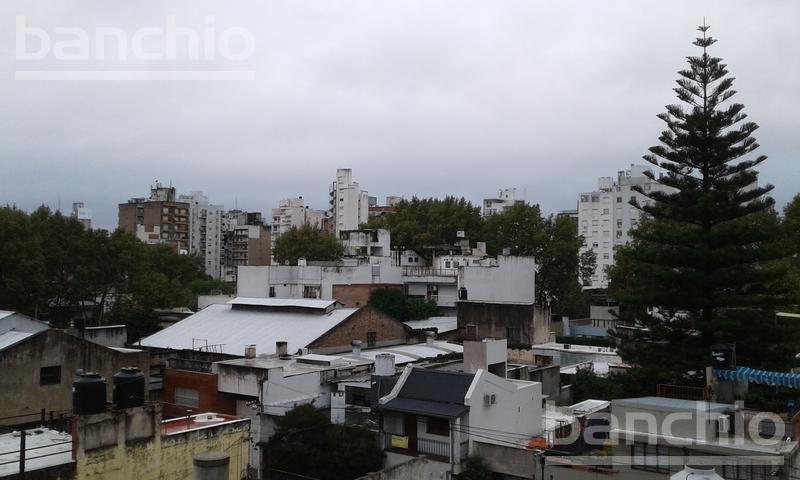 CALLAO al 500, Rosario, Santa Fe. Alquiler de Departamentos - Banchio Propiedades. Inmobiliaria en Rosario