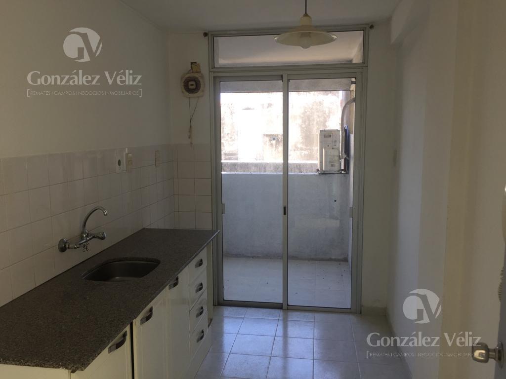 Foto Casa en Alquiler en  Carmelo ,  Colonia  Av. Ansina, Edif. Ibirapitá