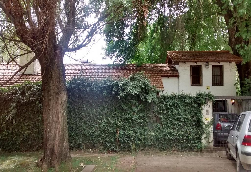 casa en venta con renta , Green Hills , Maschwitz