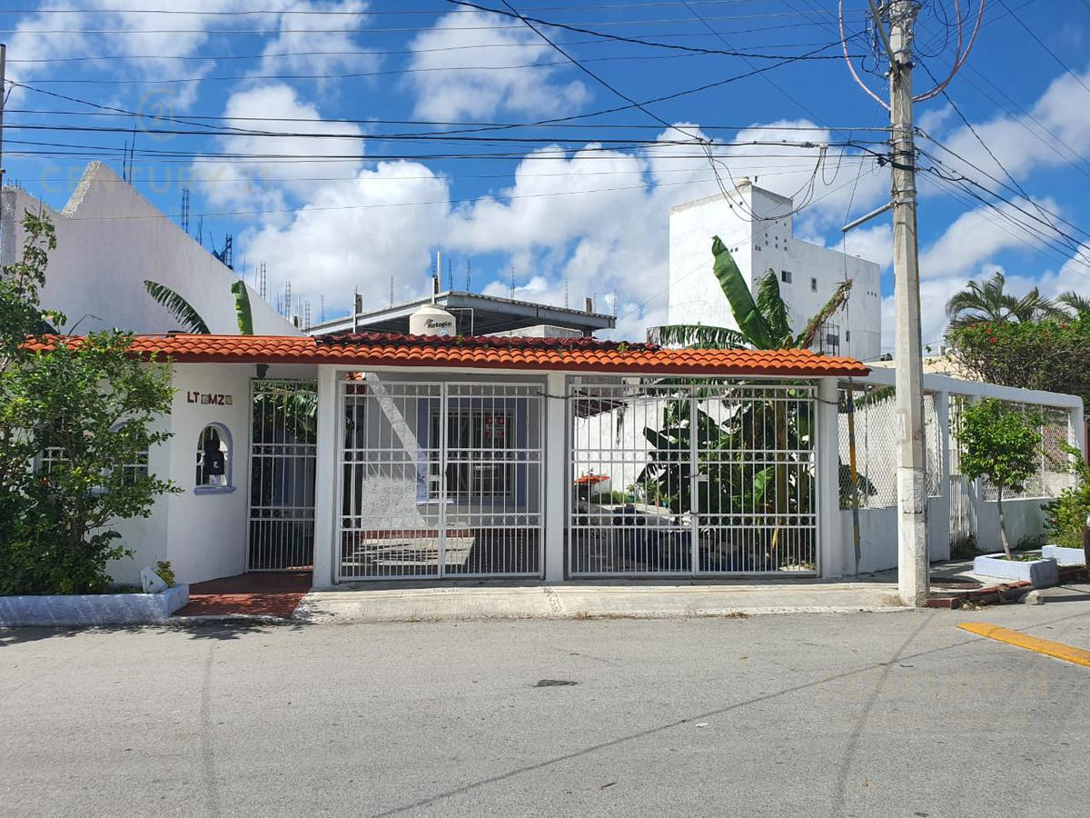 Región 507 House for Sale scene image 0