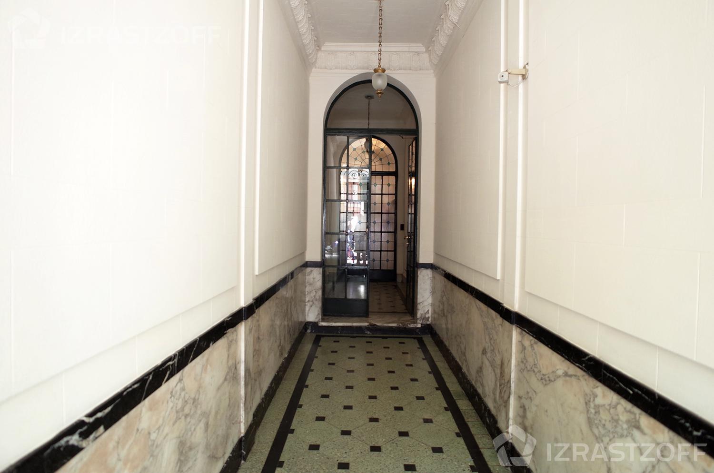 Departamento-Venta-Palermo-Bulnes al 2000 y Arenales